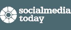 ASO-socialmediatoday