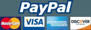 paypal-logo-300x99