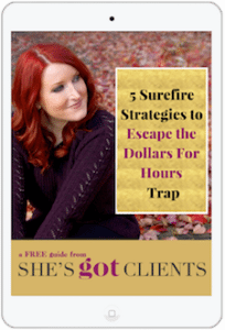 5-surefire-strategies-to-escape-the-dollars-for-hours-trap-1
