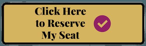 reserveleverageseat